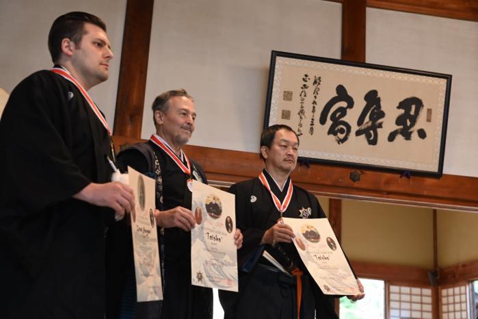 OSS Japan 2020